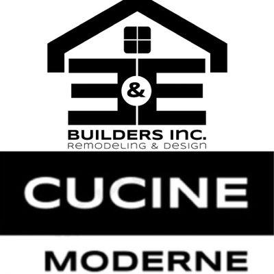 Avatar for Cucine Moderne , property of E&E Builders Woodland Hills, CA Thumbtack