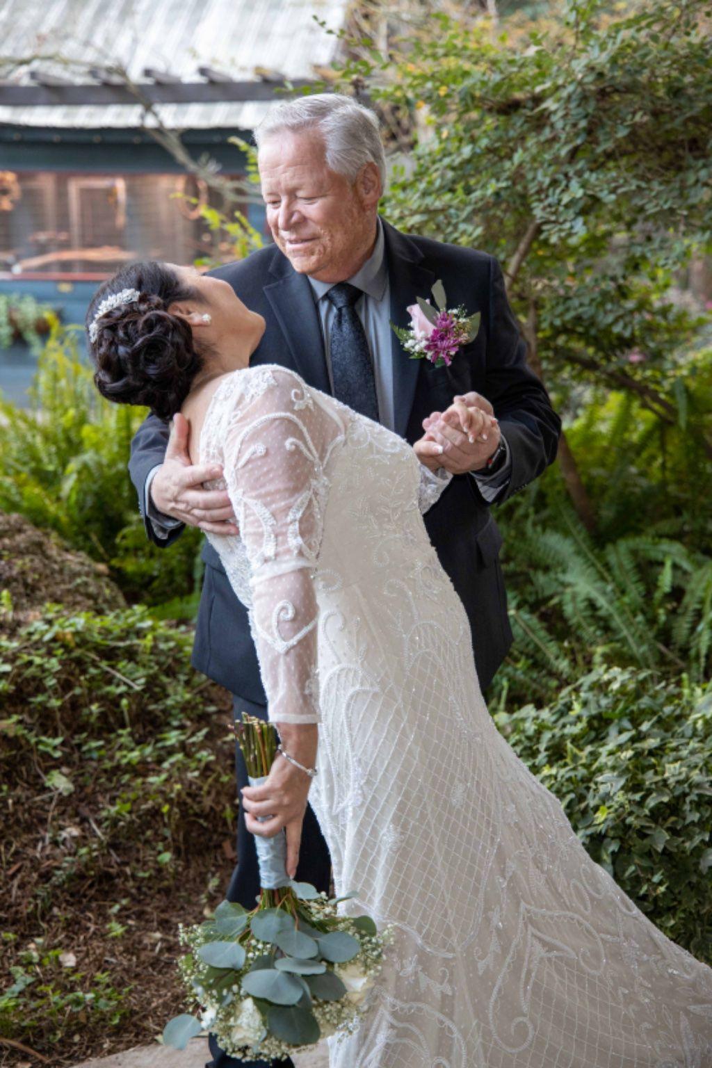 Lodi Wedding 02222020