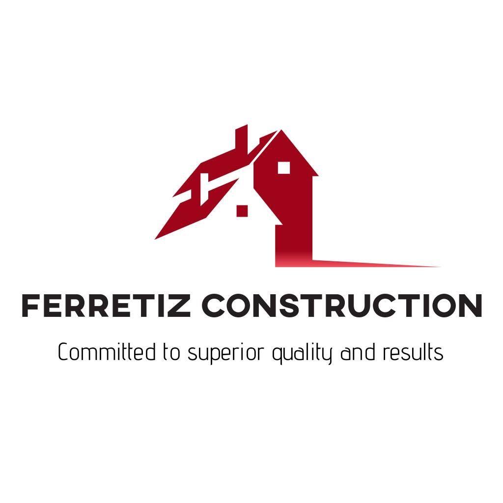Ferretiz Construction