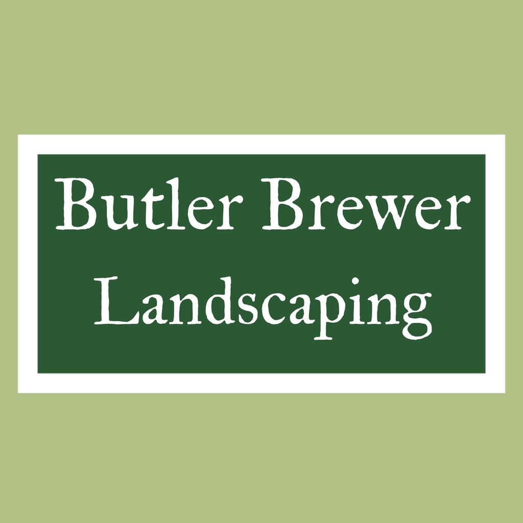 Butler Brewer Landscaping