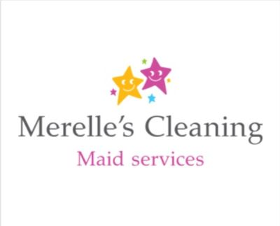 Avatar for Merelle's cleaning