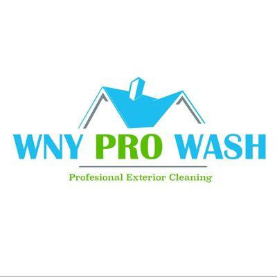 Avatar for WNY Pro Wash Sanborn, NY Thumbtack