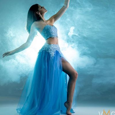 Avatar for VUMEDIA  Group Tampa, FL Thumbtack