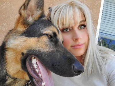 Avatar for Pawsitive Dog Training Visalia, CA Thumbtack