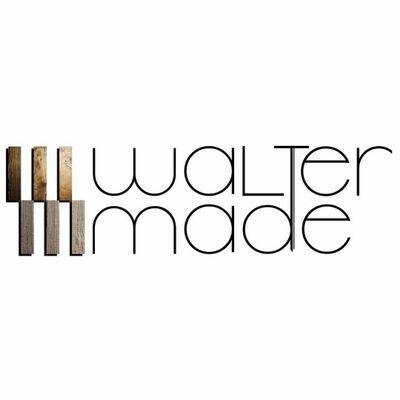 Avatar for WalterMade Studio LLC Tallahassee, FL Thumbtack