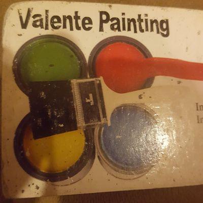 Avatar for Valente Painting Dalton, GA Thumbtack