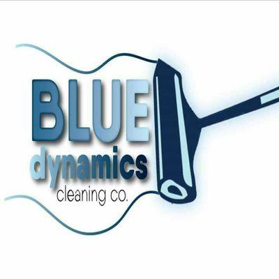 Avatar for Blue Dynamics LLC