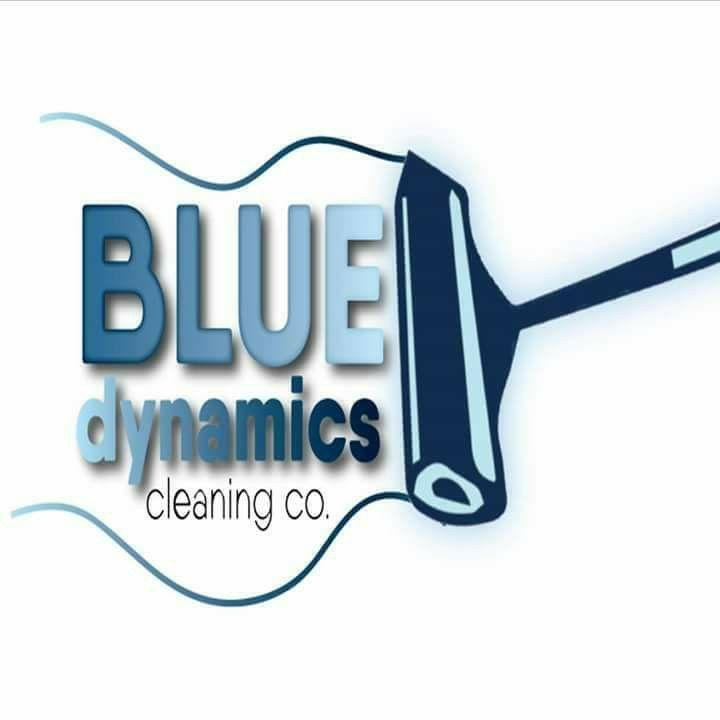 Blue Dynamics LLC