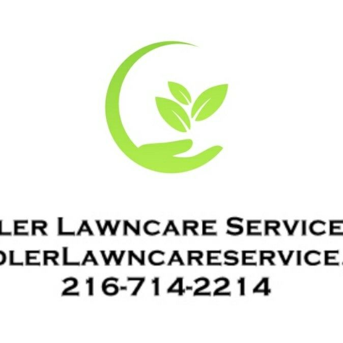 Saddler LawnCare LLC  in Cleveland Heights