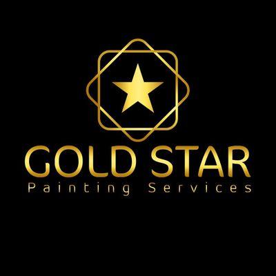 Avatar for Gold Star Painting Services Sacramento, CA Thumbtack