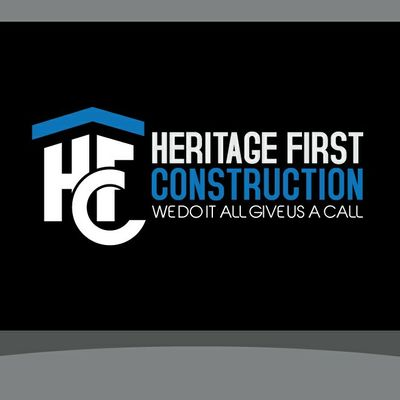 Avatar for Heritage First Construction Washington, DC Thumbtack