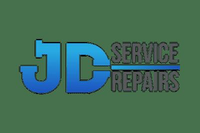 Avatar for JD Service Repairs San Antonio, TX Thumbtack