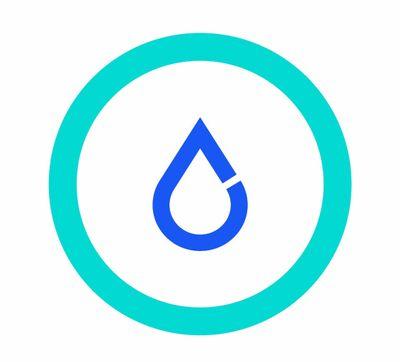 Avatar for Blu Service Group Miami, FL Thumbtack