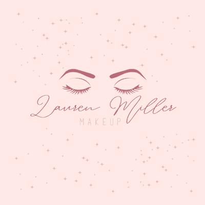Avatar for Lauren Miller Makeup