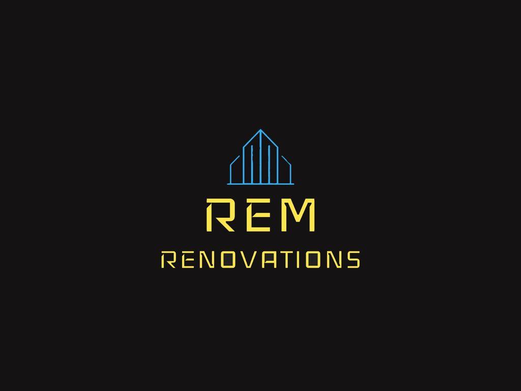 REM Renovations