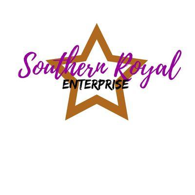 Avatar for southern Royal Enterprise llc