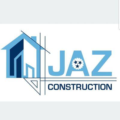 Avatar for JAZ CONSTRUCTION Smyrna, TN Thumbtack