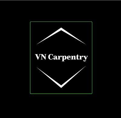 Avatar for VN Carpentry INC Port Saint Lucie, FL Thumbtack
