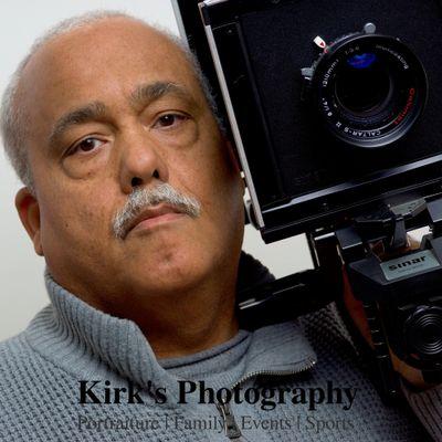 Avatar for Kirk's Photography Cincinnati, OH Thumbtack