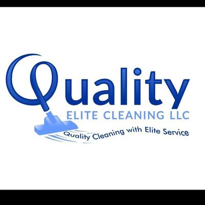 Avatar for Quality Elite Cleaning LLC