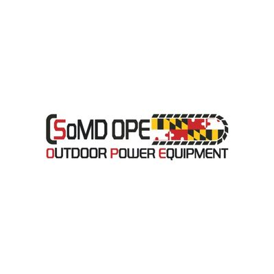 Avatar for Southern Maryland Outdoor Power Equipment Waldorf, MD Thumbtack