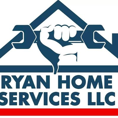 Avatar for Ryan Home Services