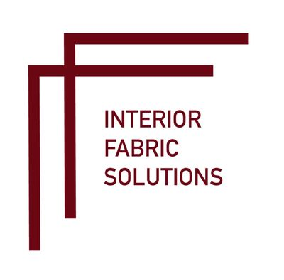 Avatar for Interior Fabric Solutions, LLC