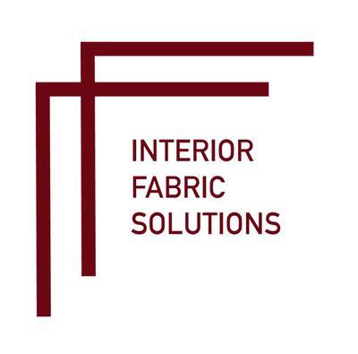 Avatar for Interior Fabric Solutions, LLC Fort Pierce, FL Thumbtack
