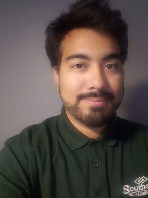 Avatar for Emmanuel Trujillo