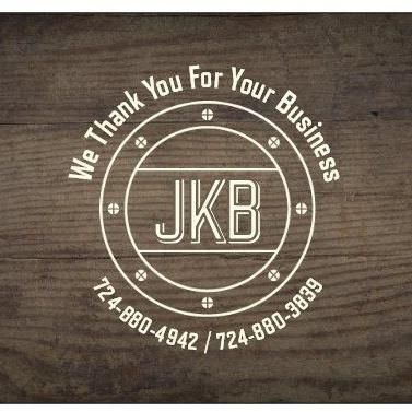 Avatar for JKB Home Inspections Monessen, PA Thumbtack