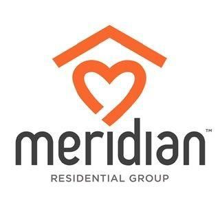 Avatar for Meridian Residential Group