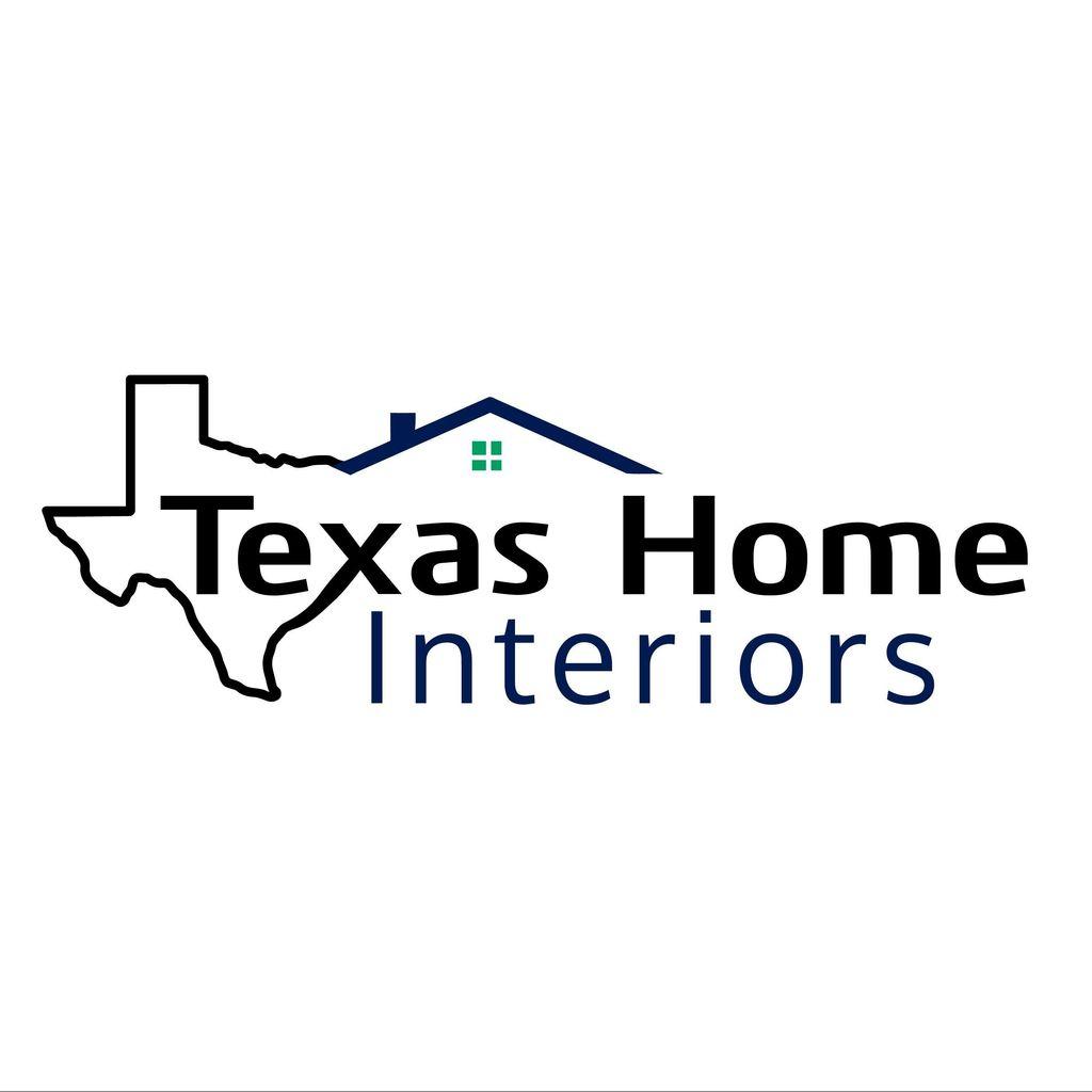 TX Home Interiors