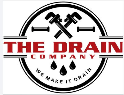 Avatar for The Drain Company