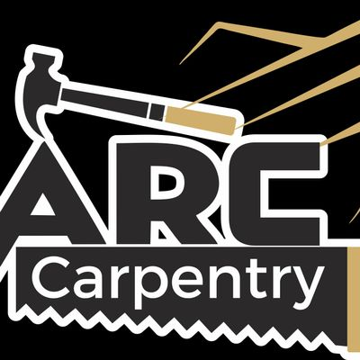Avatar for Arc carpentry & renovations Leominster, MA Thumbtack