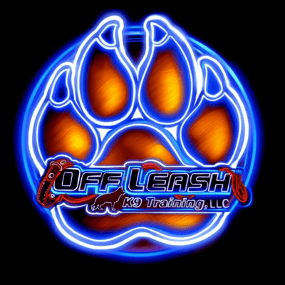 Avatar for Off Leash K9 Training Bell County