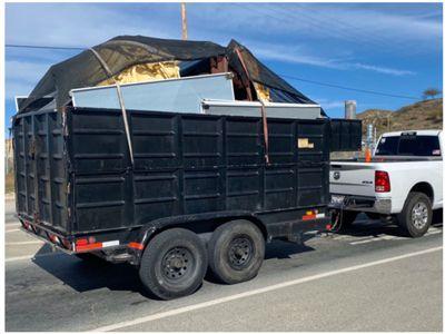 Avatar for Cheap! Junk/Trash/ Removal  SAME DAY SERVICE !! Riverside, CA Thumbtack