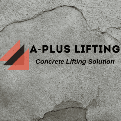 Avatar for A-Plus Lifting Columbia, MD Thumbtack