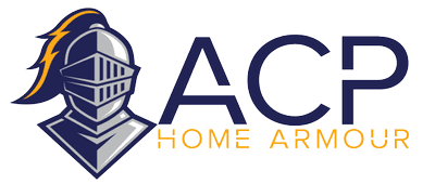 Avatar for ACP HOME ARMOUR Pompano Beach, FL Thumbtack