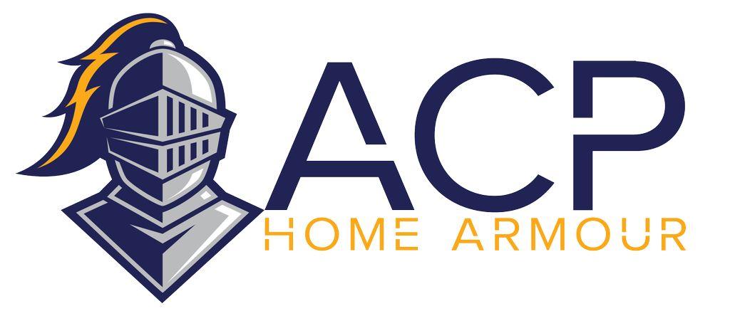 ACP HOME ARMOUR