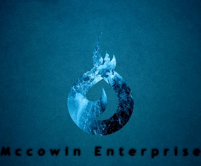 Avatar for MccowinEnterprise Detroit, MI Thumbtack