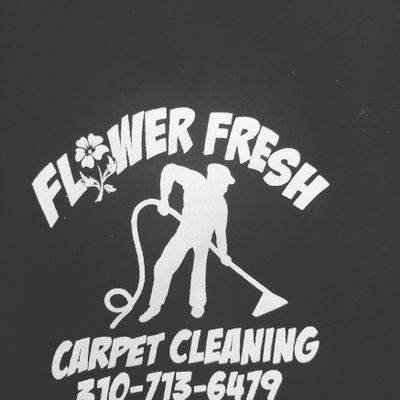 Avatar for Flower Fresh carpet and Upholstery cleaning Hawthorne, CA Thumbtack