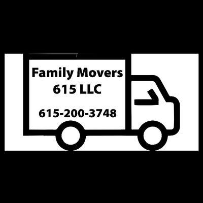 Avatar for Family Movers 615, LLC Goodlettsville, TN Thumbtack