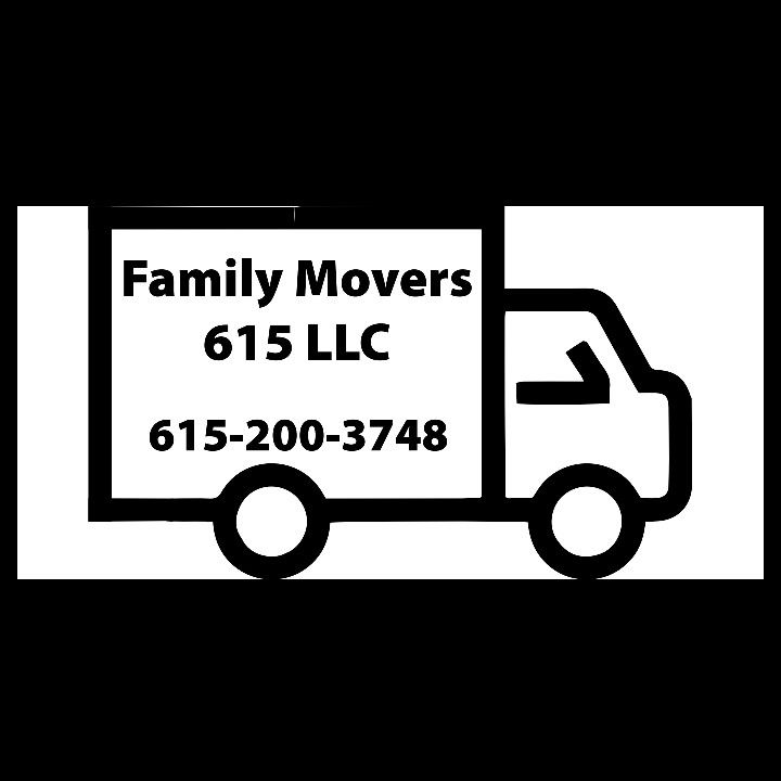 Family Movers 615, LLC