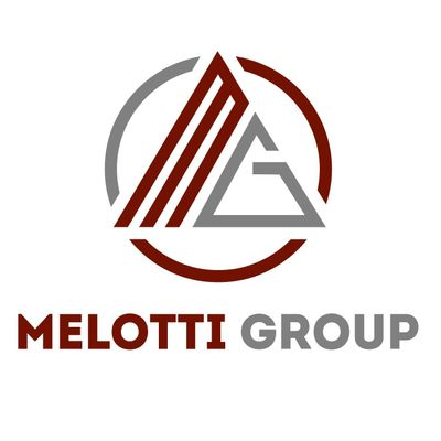 Avatar for Melotti Group  Renovations and Repairs