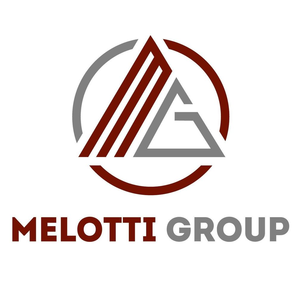 Melotti Group  Renovations and Repairs
