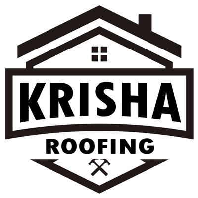 Avatar for Krisha Roofing Ballston Lake, NY Thumbtack