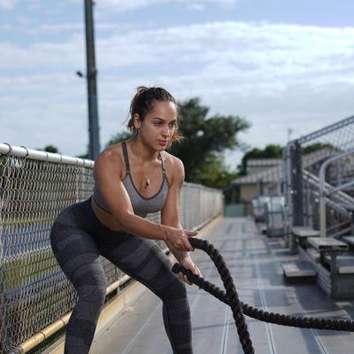 Avatar for Daisy F Fitness Miami, FL Thumbtack