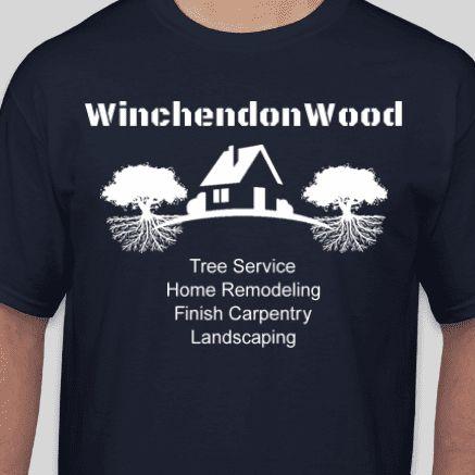 Winchendon Wood
