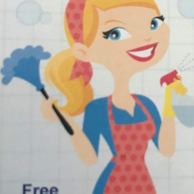 Avatar for Romero Cleaning Knightdale, NC Thumbtack