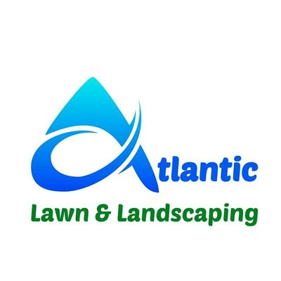 Avatar for Atlantic Lawn Odenton, MD Thumbtack